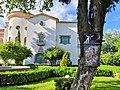Casa de Juan Gabriel 02.jpg