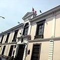 Casa de la moneda de Lima.jpg