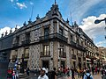 Casa de los Azulejos CDMX.jpg