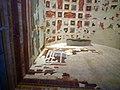 Casa di Augusto sul Palatino - panoramio (8).jpg