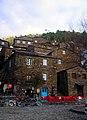 Casas no Piódão - panoramio - tiago186703274.jpg