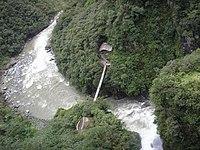 Cascadas (Baños).jpg