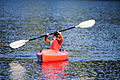 Cascades - rowing.jpg