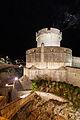 Casco viejo de Dubrovnik, Croacia, 2014-04-13, DD 16.JPG
