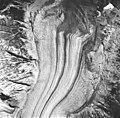 Casement Glacier, valley glacier terminus, August 22, 1965 (GLACIERS 5291).jpg