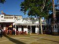 Caseta San Juan Grande - P1110254.jpg