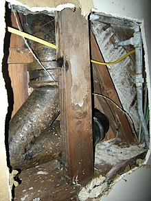 Piping and plumbing fitting