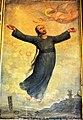 Castelfranc - Église Notre-Dame-de-l'Assomption - Ascension de Jean-Gabriel Perboyre.jpg