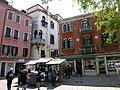 Castello, 30100 Venezia, Italy - panoramio (154).jpg