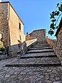 Castello Carafa visto dall' esterno.jpg