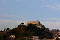 Castello Grande di Castiglione di Sicilia dalla SP74.jpg
