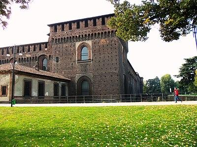 Castello Sforzesco009.JPG