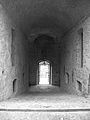 Castello di Dolceacqua abc13.JPG