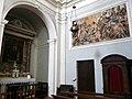 Castelnovo ne' Monti-pieve santa maria-cappelle laterali1.jpg