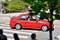 Castelo Branco Classic Auto DSC 2565 (17532945841).jpg