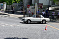 Castelo Branco Classic Auto DSC 2694 (17532644721).jpg