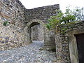 Castelo de Castelo de Vide (10).jpg