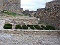Castelo de Marvão (18).jpg