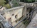 Castelo de Sao Jorge (27486651547).jpg