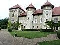 """Castelo dei """"Sales"""" - panoramio.jpg"""
