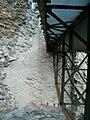 Castielertobelviadukt Fischbauch Tunnel.jpg