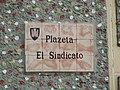 Castillazuelo, Huesca 02.jpg