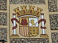 Castillazuelo, Huesca 03.jpg