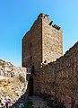 Castillo, Vozmediano, España, 2012-08-27, DD 13.JPG