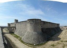 CastilloDeChinchón3-rectangular.jpg