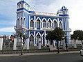 Castillo Azul.jpg