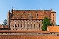 Castillo de Malbork, Polonia, 2013-05-19, DD 50.jpg