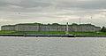 Castle Island - Fort Independence.jpg