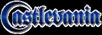 Castlevania logo.png