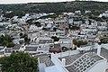 Castro, panorama dal centro storico. - panoramio.jpg