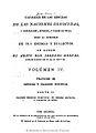 Catálogo de las lenguas de las naciones conocidas 1804 IV Hervás.jpg