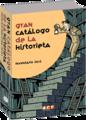 Catálogo de los tebeos en España. 1880-2012.png