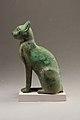 Cat MET 17.120.146 EGDP014421.jpg