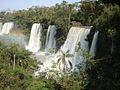 Cataratas del Iguazu... Misiones..jpg