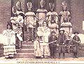 Catawba 1913.jpg