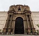 Catedral, Lima, Perú, 2015-07-28, DD 67.JPG