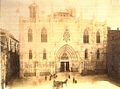 Catedral-1890.jpg