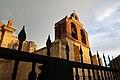 Catedral Primada SD 01 2018 7935.jpg
