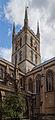 Catedral Southwark, Londres, Inglaterra, 2014-08-11, DD 105.JPG