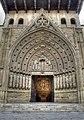 Catedral de Huesca (38994173205).jpg