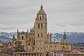 Catedral de Santa María de Segovia - 36.jpg