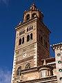 Catedral de Teruel - PB161193.jpg