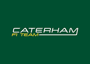 Caterham F1 Team logo.jpg