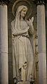 Cathédrale Notre-Dame de Reims 71.jpg