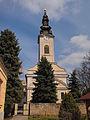 Cathedral of St. Nicholas in Ruski Krstur - 03.jpg