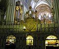 Cathedral of Toledo1, Spain - interior 1.jpg